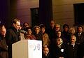 Mahnwache Brandenburger Tor CharlieHebdo 13.01.2015 19-10-53.jpg