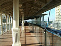 Maihama-resort-line-Tokyo-Disneyland-Station-platform.jpg