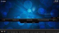 Main Screen Confluence 14.1.jpg