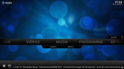 https://upload.wikimedia.org/wikipedia/commons/thumb/b/bd/Main_Screen_Confluence_14.1.jpg/500px-Main_Screen_Confluence_14.1.jpg