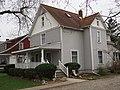Main Street, Onsted, Michigan (Pop. 909) (14033344866).jpg