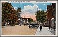 Main street West, Granby, Que., Canada BAnQ CP 025249 CON.jpg