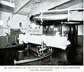 Maine after torpedo-tube.jpg