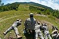 Maine soldiers learn advanced skills at marksmanship school 130725-Z-SC231-004.jpg