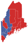 Mainegovelection1990.png