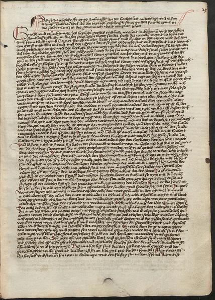 File:Mainz stadtbibliothek ii 219.pdf