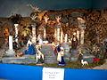 Maiori Presepe Giardini Mezzacapo 2004 030.JPG