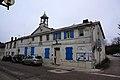 Mairie 04832.JPG