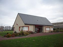 Mairie Armentières sur Avre.JPG