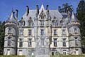 Mairie de Bagnole-de-l'Orne.jpg