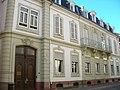 Maison (12 rue Berthe-Molly).JPG