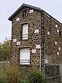 Maison Affaires Culturelles Fontenay Bois 2.jpg