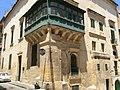 Maison Chateauneuf 01.jpg