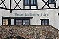 Maison Métiers Art Roanne 2.jpg