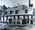 Maison McTavish, 1927.jpg