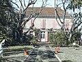 Maison Vasseur2.jpg