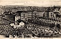 Maison des frères Caluire 1916 gravure.jpg