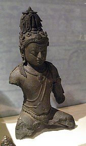Srivijaya Wikipedia The Free Encyclopedia