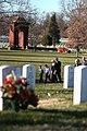 Maj Troy Gilbert's Military Funeral.jpg