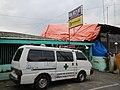 Majayjay,LagunaHalljf9039 33.JPG
