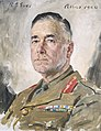 Major General Frank Noel Mason-Macfarlane.jpg