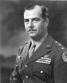 Major General Paul Wurtsmith.jpg
