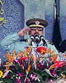 Major general Hassan Firouzabadi.jpg