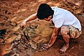 Making Sand Castles (Unsplash).jpg