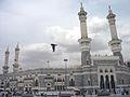 Makkah (2467501595).jpg