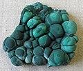 Malachite botyroidal.jpg