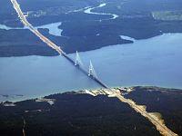Malaysia Sungai Johor Bridge.jpg