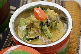 Maldivian dish - Kandu Kulkulhu 14.jpg
