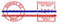 Mali stamp type 3.jpg
