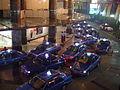 Mall culture jakarta62.jpg