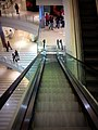 Mall of America - Bloomington, MN - panoramio (6).jpg