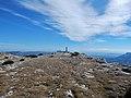 Malla de Llop from Famoca hike (26919409305).jpg
