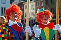 Malmedy carnaval Luc Viatour 2.jpg