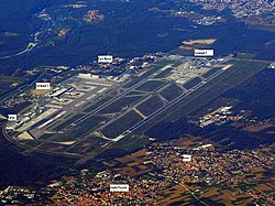Malpensa International Airport labeled.jpg