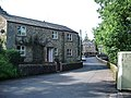 Malt Kiln Brow, Chipping - geograph.org.uk - 943331.jpg