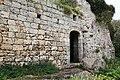 Malta - St. Paul's Bay - Xemxija Heritage Trail - Roman Baths 05 ies.jpg