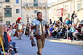 Malta - ZebbugM - Good Friday 077 ies.jpg