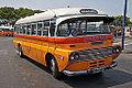 Malta yellow buses-IMG 1672.jpg