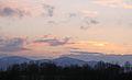 Malvern Hills (3251269442).jpg