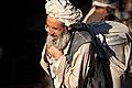 Man in Herat, Afghanistan.jpg