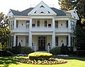 Manasse Mansion, 443 Brown St., Napa, CA 9-5-2010 4-43-11 PM.JPG