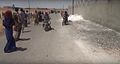 Manbij residents on the move (2016-06-20).jpg