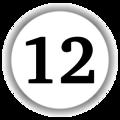 Mancala hole (12).png