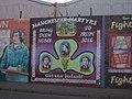 Manchester Martyrs Mural.jpg