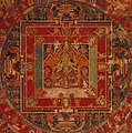 Mandala of Vasudhara LACMA M.77.19.7 (cropped).jpg