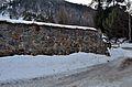 Mandlingpass fortification 05.jpg